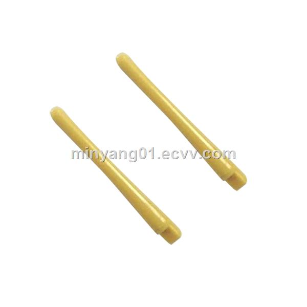 Tyco cavity plug ECU 40P81P ASSY 9360541