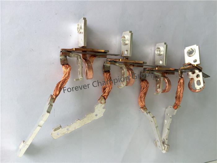 CM1 MCCB accessory component