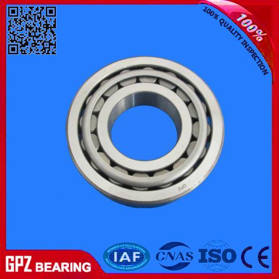 7815 A Taper roller bearings GPZ 75x135x445 mm