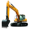 Hot products & suppliers in Machinery & Equipment