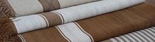 Apparel & Textiles
