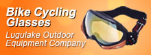 Lugulake Outdoor Equipment Company
