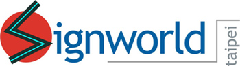 Signworld, Co., Ltd.