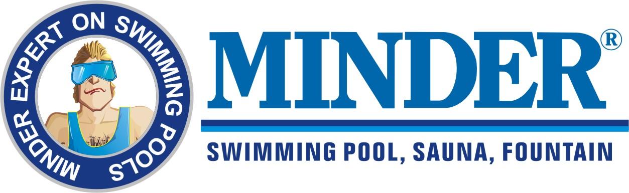 Sand Filter Pump Guangzhou Minder Swimming Pool Equipment Manufacturing Co Ltd