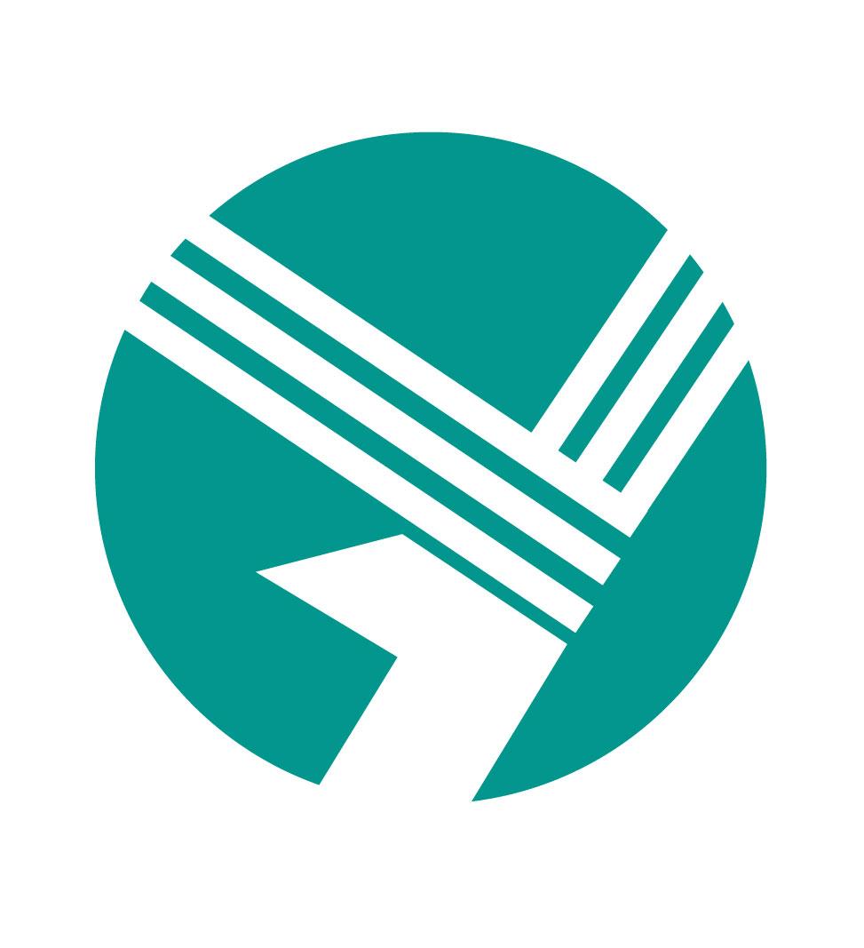 logo logo 标志 设计 矢量 矢量图 素材 图标 973_1067