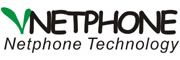 Shenzhen Netphone Technology Co., Ltd.
