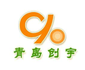 Qingdao Champ Woodworking Machinery Co., Ltd.