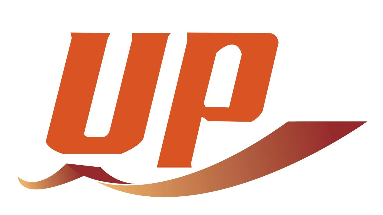 UP (Guangzhou) Electronics Co., Ltd.