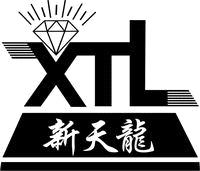 Xintianlong Stainless Steel Jewelry Factory