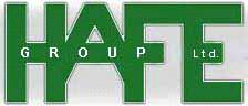HAFE GROUP LIMITED