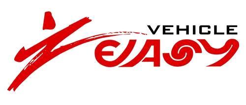 Zhejiang Yongkang Easy Vehicle Co., Ltd.
