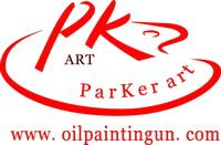 Xiamen Parkerart Oil Painting Co., Ltd.