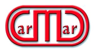 Carmar Technolog Co., Ltd.