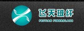 Yuyao Feitian Fiberglass Co., Ltd.