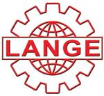Chongqing Lange Machinery Import & Export Co., Ltd