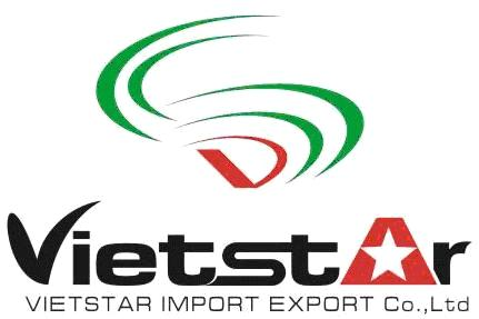 Vietstar Export & Import Co., Ltd.