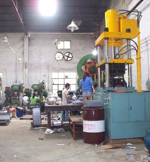 Gas Cooker, Free-standing Oven, Foshan Shunde Yiojia