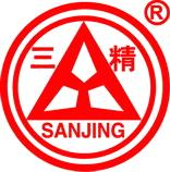 Harbin Pharm Group Sanjing Pharmaceutical Co., Ltd.