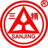 Harbin Pharm Group Sanjing Pharmaceutical Co., Ltd.