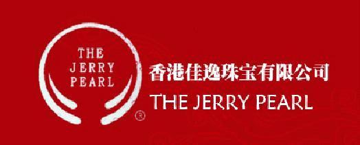 Hongkong Kaiyat Jewelry Co., Ltd.