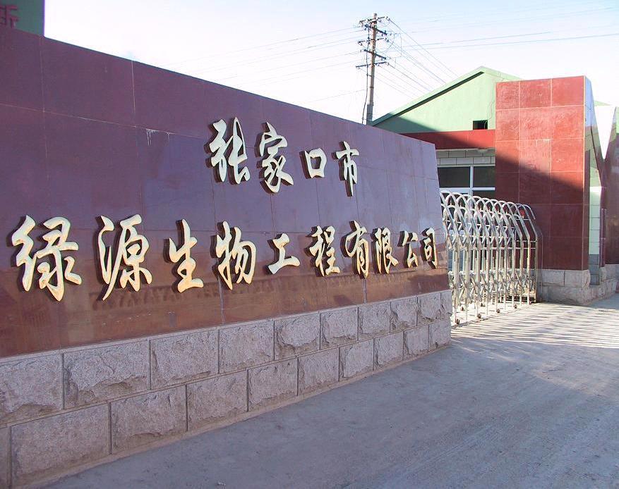 Zhangjiakou China  City pictures : Zhangjiakou China More information