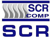 Shanghai Screw Compressor Co., Ltd.