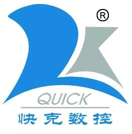 Jinan Quick CNC Router Co., Ltd.