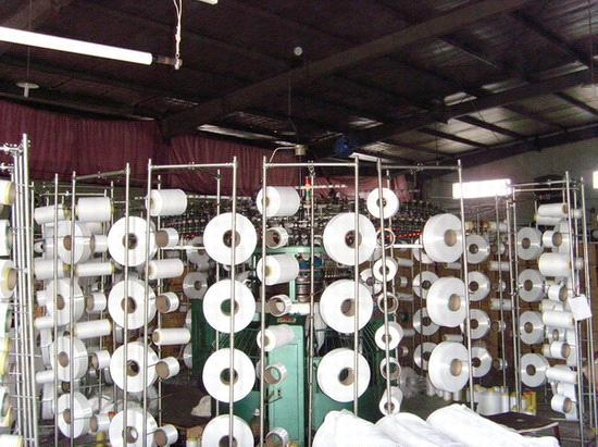 Kittenish Knitting Co Ltd : Polar fleece coral shaoxing zhanbo knitting co