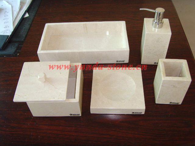 China marble bathroom accessories bathroom accessories - Manufacturer of bathroom accessories ...