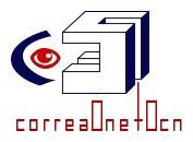 Shenzhen Correa Electronic Co., Ltd.