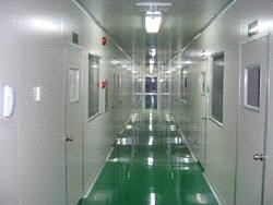 Shenzhen JIMY Light Electronics Co., Ltd.