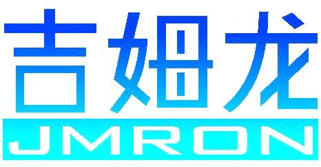 Shenzhen JMRON Technology Co.,Ltd
