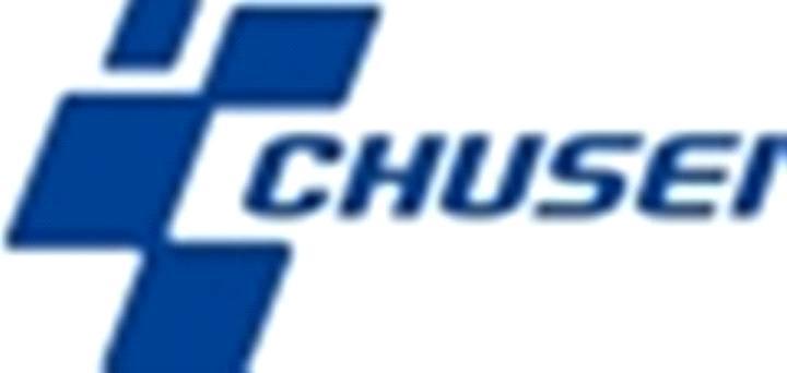HK Chusei Digital Technology Co., Ltd.