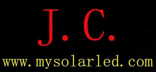 Jie Cai Solar Lighting Co., Ltd.