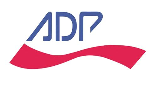 adp machine