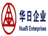 Ningbo Huari Metal Products Co., Ltd.