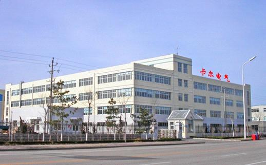 Shandong Kaer Electric Co., Ltd.