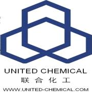 United chemical company