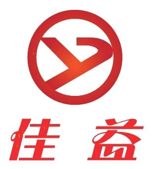 Yongkang Jiayi Industry & Trade Co.,Ltd