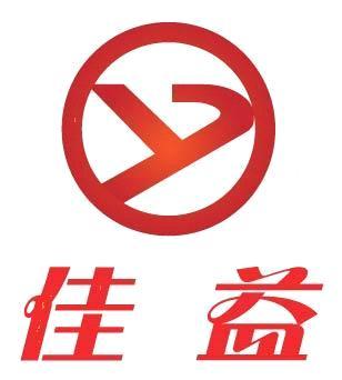 Yongkang Jiayi Industry & Trade Co.,Ltd