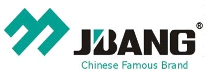 Jubang Electric Co.,Ltd
