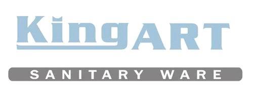 Kingart Sanitary Wares Co., Ltd.