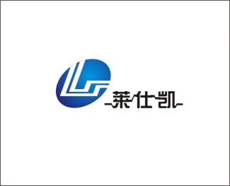 China Light-Valley Technology Co,.Ltd