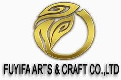 Fuyifa Arts & Craft Co.,Ltd