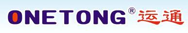 ONETONG BLOW MOULDING MACHINERY CO.,LTD