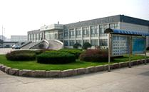 Shandong Loften Aluminum Foil Co., Ltd.