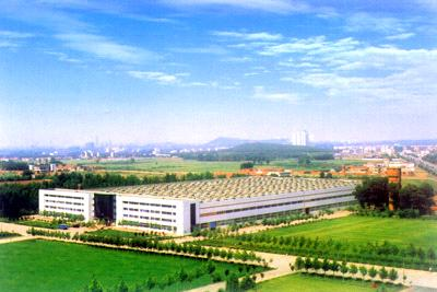 Shandong Xiaoya Retail Equipment Co., Ltd.