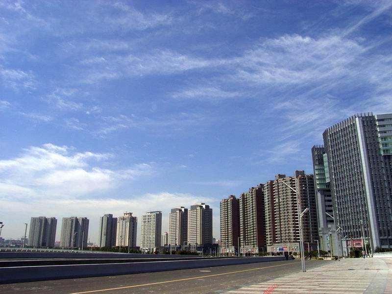 Zhengzhou Dison Electric Co., Ltd - China Exporter