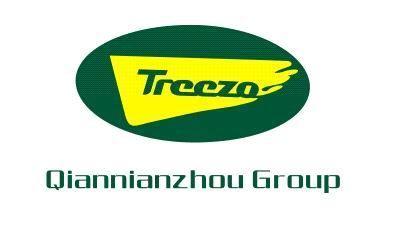 Qiannianzhou Group-Hangzhou Huahai Wood Industry Co., Ltd.