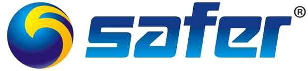 Shenzhen Safer Science & Technology Co., Ltd.